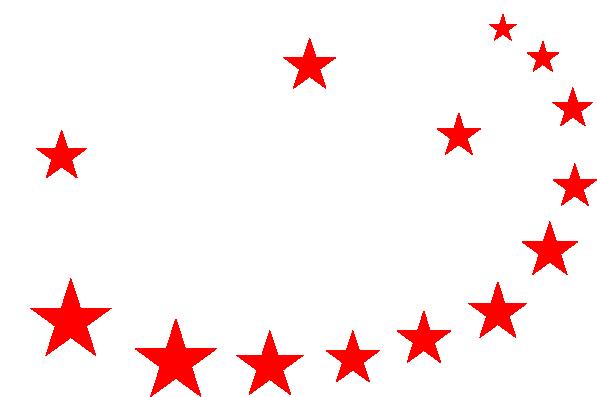 MG Fitness